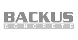 Backus Concrete