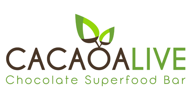 cacaoalive