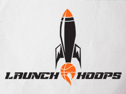 Launch Hoops